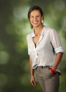 Die Suppe aus Steinen | Gisela Kurath | Mentaltrainerin in Graz